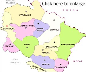 Uttarakhand Map - Map of Uttarakhand India, Travel Map of ... on about india, norway travel map, kolkata travel map, jiu jitsu map, honduras travel map, colombia travel map, india tourism of the world, sweden travel map, south america travel map, india travel guide, china travel map, rajasthan map, monaco travel map, finland travel map, pacific ocean travel map, bhutan travel map, wales travel map, tourist map of india, language travel map, iran travel map, netherlands travel map, varanasi travel map, map of india, india tour, seychelles travel map, dominican republic travel map,